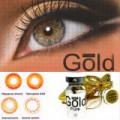 Ningaloo Gold, 1pk