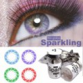 Ningaloo Sparkling, 1pk